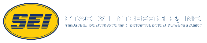 Stacey Enterprises, Inc.