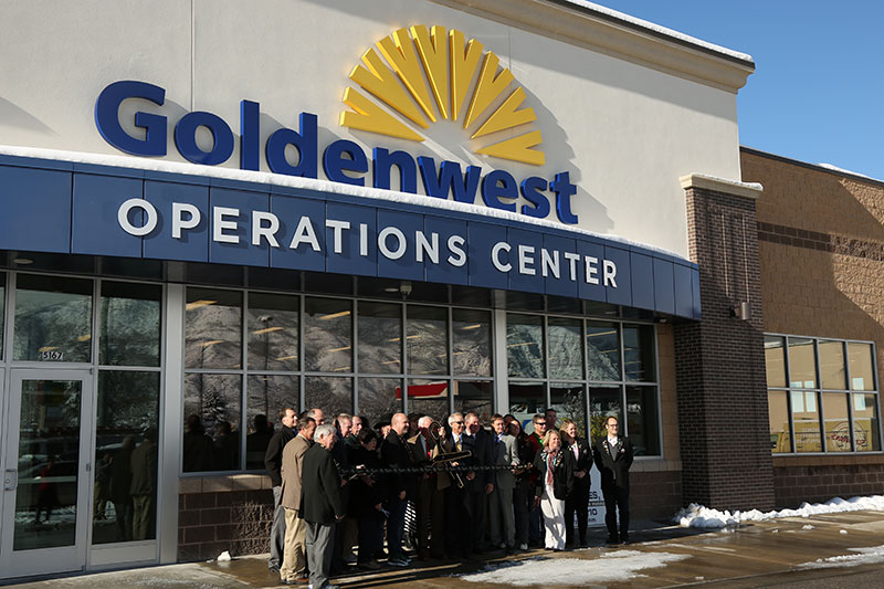 goldenwest-operations-center
