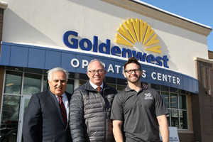 goldenwest-operations-center-team