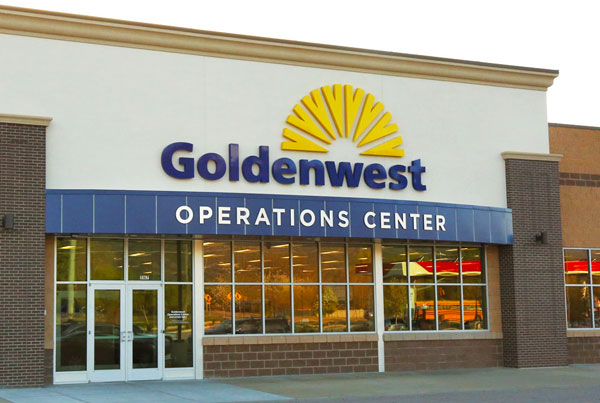 Goldenwest Operations Center
