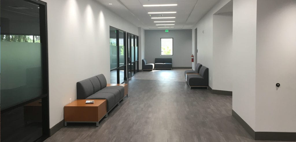 Square Footage For Conference Room With  People