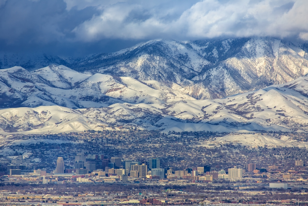 salt-lake-city-winter